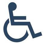 Dessine-moi une etincelle, handicap, accessibilité