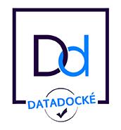 Dessine-moi une etincelle, DataDock, organisme, référencé