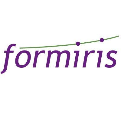 logo,formiris