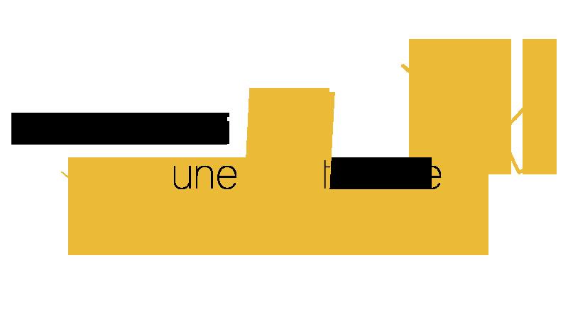 dessine-moi une etincelle, logo, acteurs, transition educative, approche, tete, coeur, corps, enfants, adolescent, parent, professionnel de l'education, ecoles superieures, entreprises