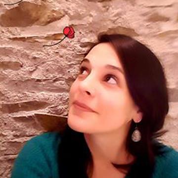 dessine-moi une etincelle,Marie Dusautois,formatrice,conférencière