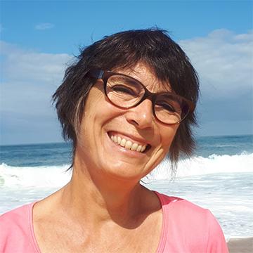 dessine-moi une etincelle,Nadine Guyon-Castan,formatrice
