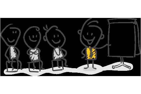 dessine-moi une etincelle,transition éducative et pédagogique,formation,sur-mesure,prévention,épuisement professionnnel